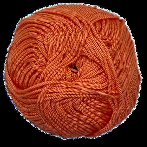Catona 50g - Rich Coral