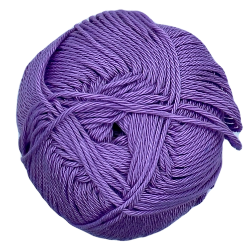 Catona 50g - Lavender