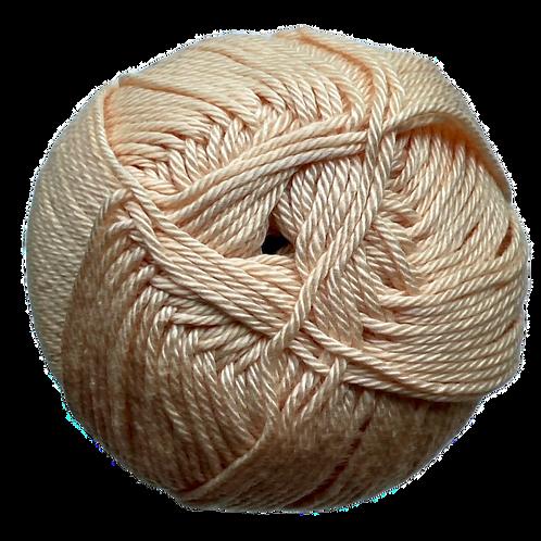 Catona 50g - Shell (Formerly Nude)