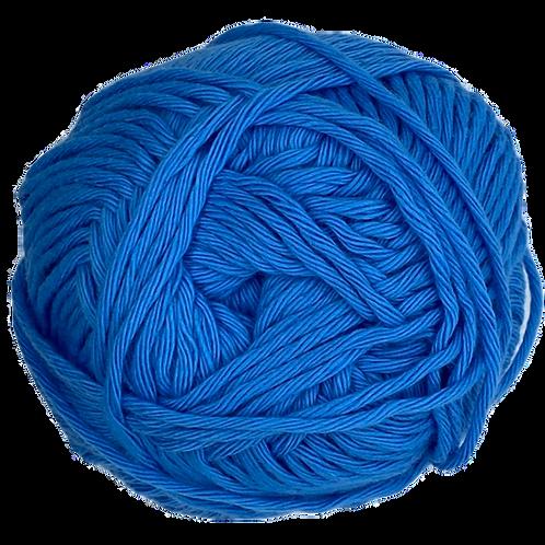 Cahlista - Powder Blue