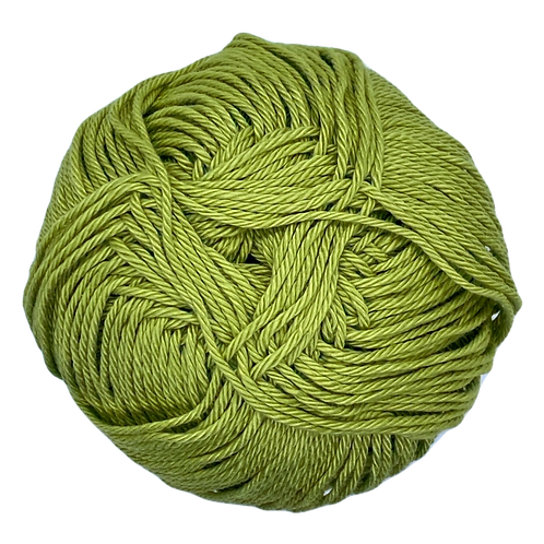 Catona 25g - Lime