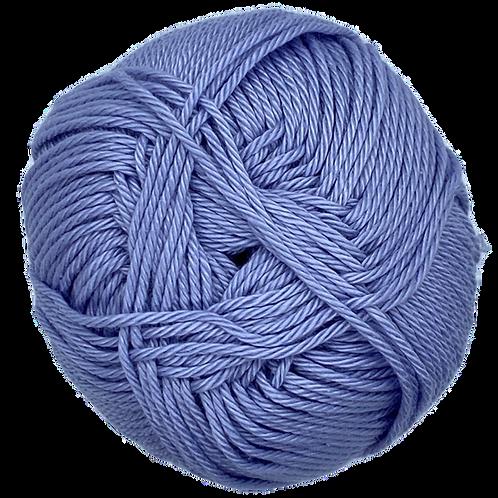 Catona 25g - Lilac Mist