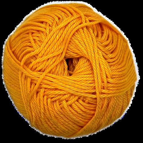 Catona 50g - Sweet Orange