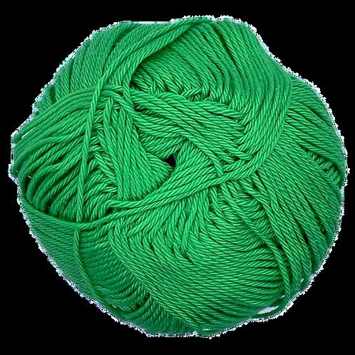 Catona 50g - Apple Green