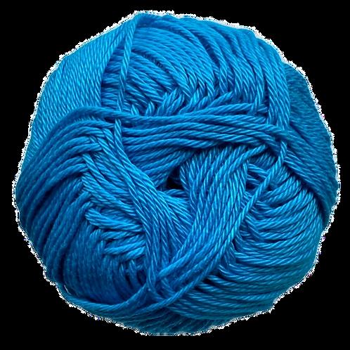 Catona 25g - Vivid Blue