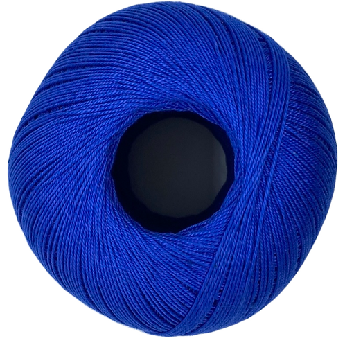 Maxi Sugar Rush - Electric Blue