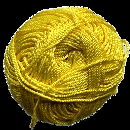 Catona 50g - Lemon