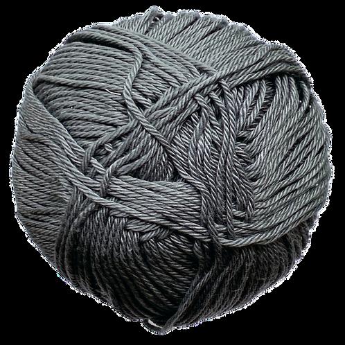 Catona 50g - Metal Grey