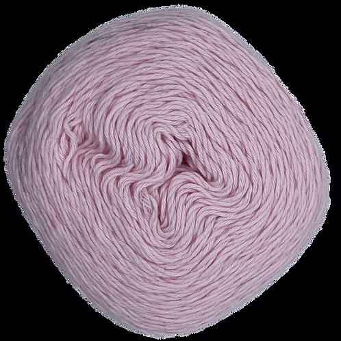 Whirlette - Grapefruit