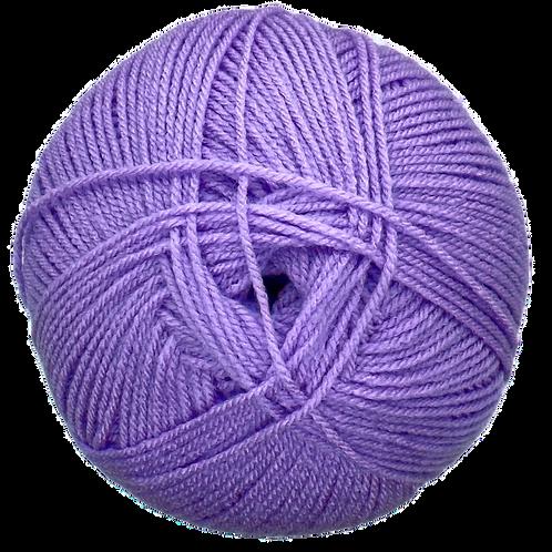 Colour Crafter - Heerlen