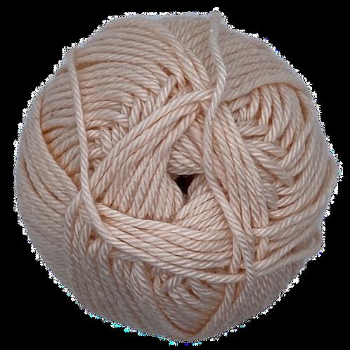 Catona 25g - Sweet Mandarin