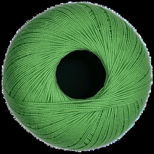 Maxi Sugar Rush - Spring Green