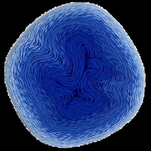 Whirl - Mediterranean MooHa