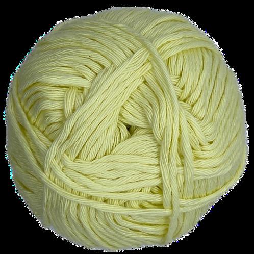 Cahlista - Lemon Chiffon