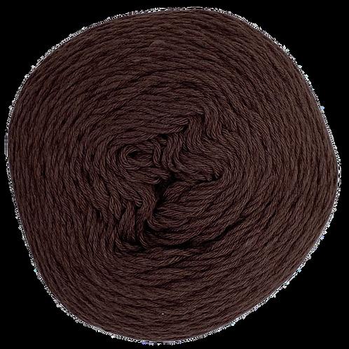 Whirlette - Chocolate