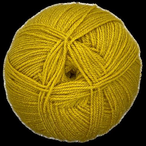 Colour Crafter - Coevorden