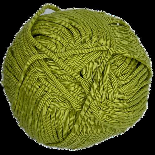 Cahlista - Lime