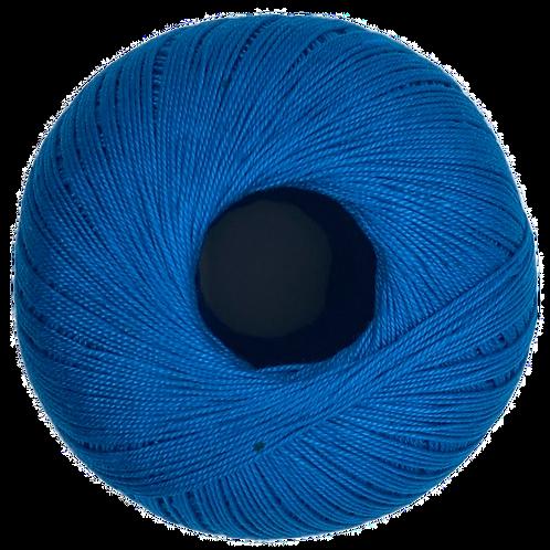 Maxi Sugar Rush - Petrol Blue
