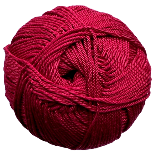 Catona 50g - Scarlet