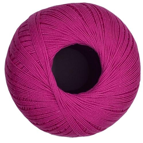 Maxi Sweet Treat - Fuchsia