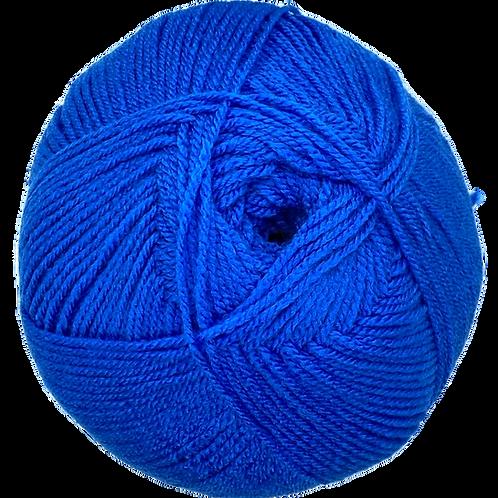 Colour Crafter - Geraardsbergen