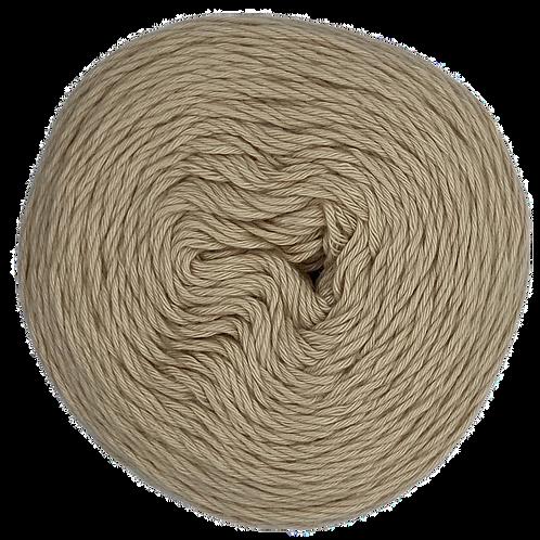 Whirlette - Almond Butter