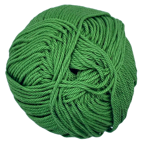 Catona 50g - Forest Green