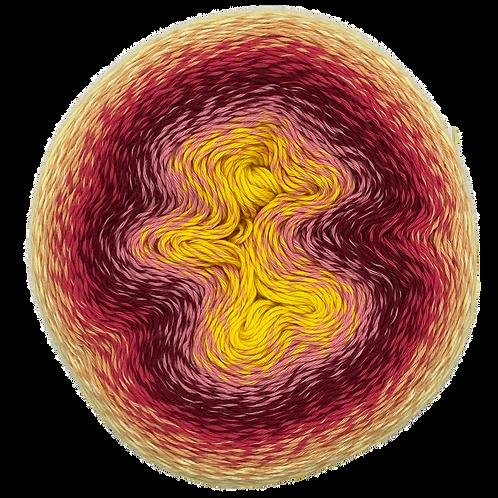 Whirl - Fruity 'O' Tutty