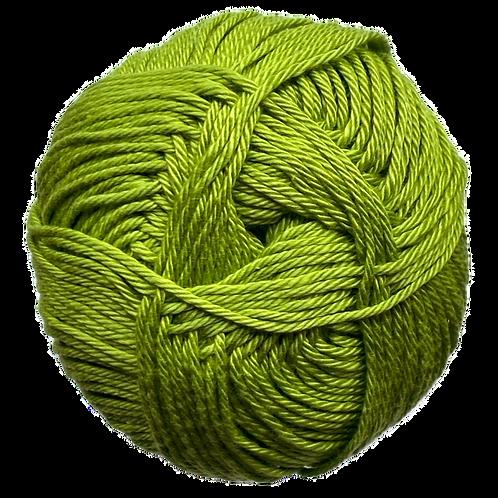 Catona 50g - Kiwi