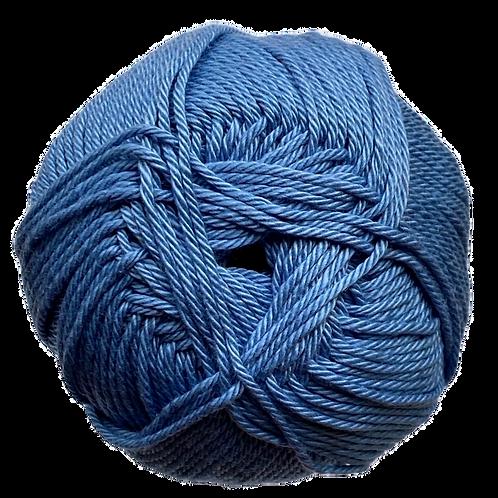Catona 25g - Bluebird