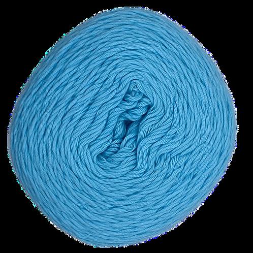 Whirlette - Bubble