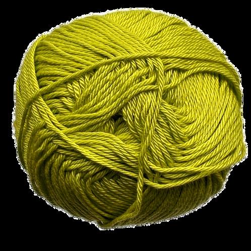 Catona 50g - Green Yellow