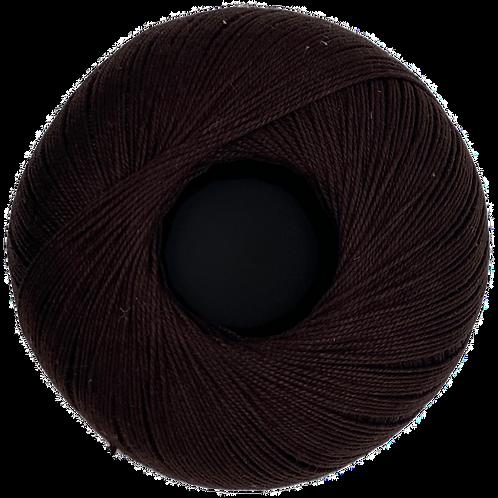 Maxi Sugar Rush - Black Coffee