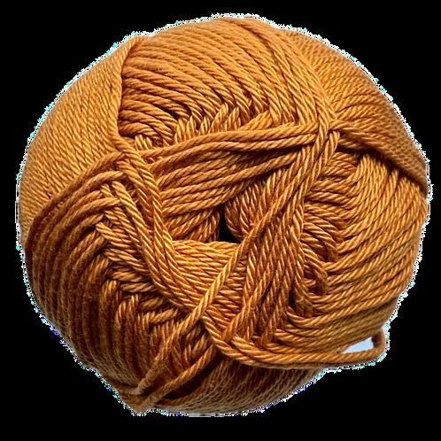 Catona 25g - Ginger Gold