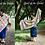 Thumbnail: Spirits Of Life Wrap Kits