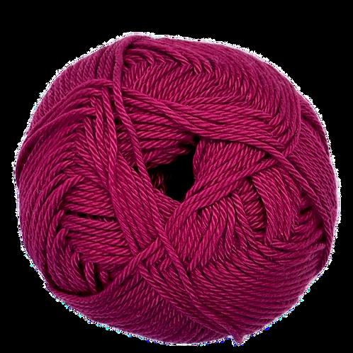 Catona 50g - Ruby