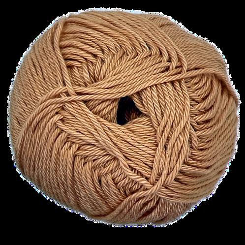 Catona 50g - Camel