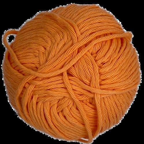 Cahlista - Peach