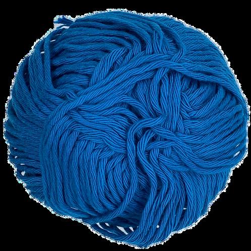 Cahlista - Petrol Blue