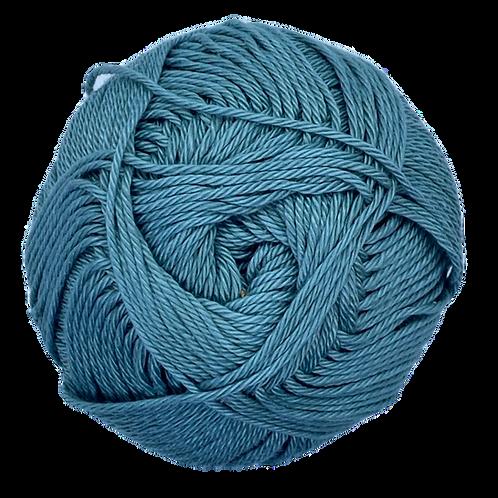 Catona 25g - Silver Blue