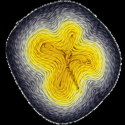 Whirl - Dandelion Munchies