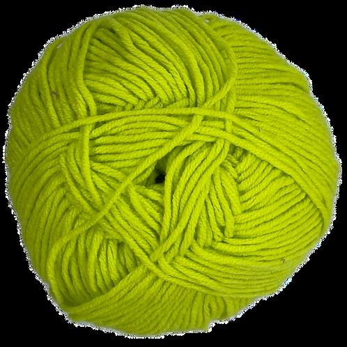 Softfun - Citrus Lime