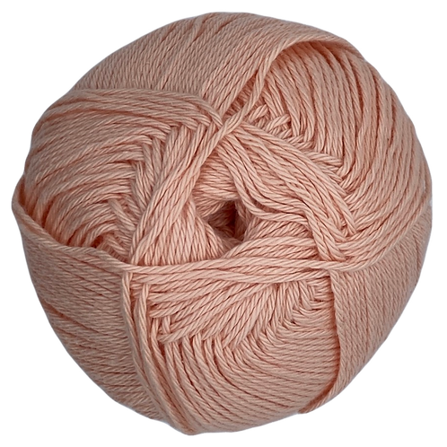 Organicon - Peach Fuzz
