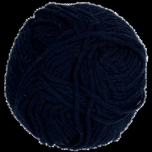 Cahlista - Jet Black