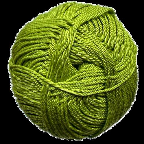 Cahlista - Kiwi