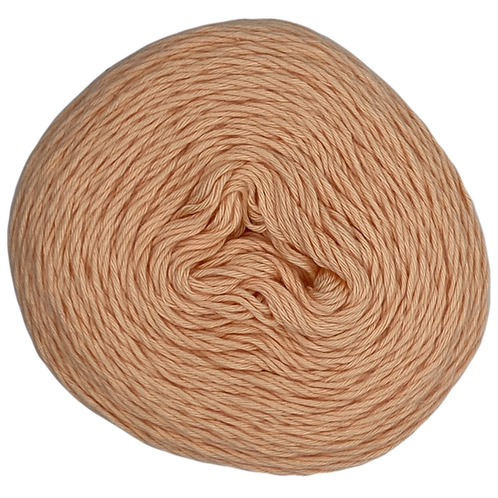 Whirlette - Marshmallow