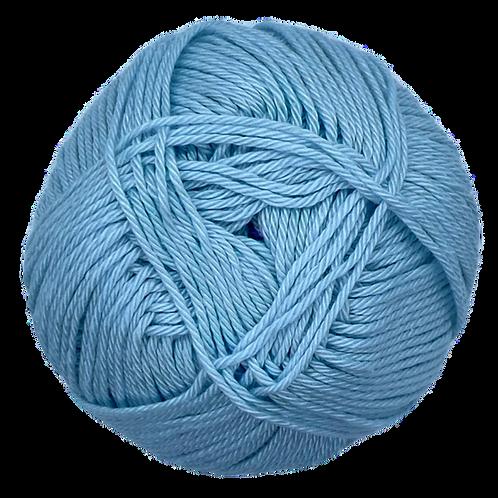 Catona 25g - Baby Blue
