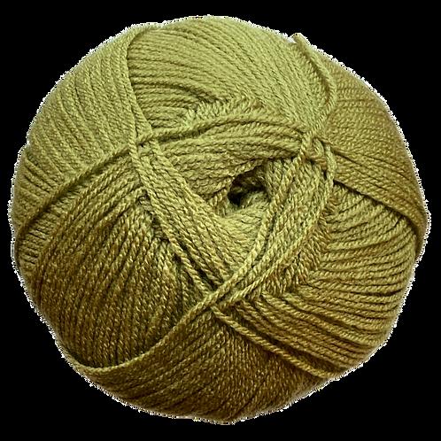 Colour Crafter - Assen