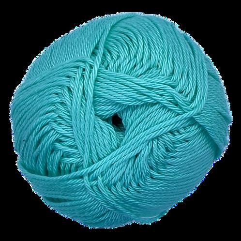 Catona 25g - Chrystalline