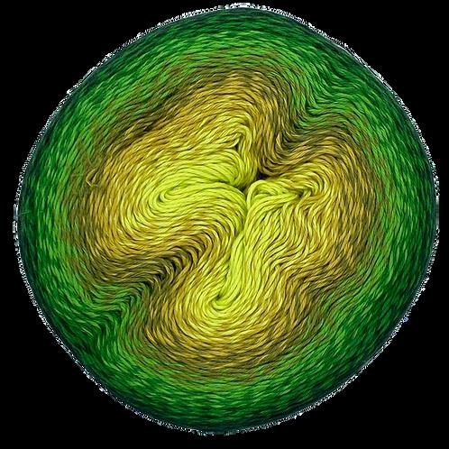 Whirl - Key Lime Pi
